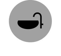 Sink Specifications