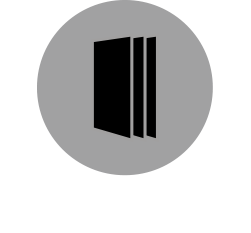 Surfaces Specifications
